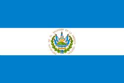 エルサルバドル サッカー ランキング
